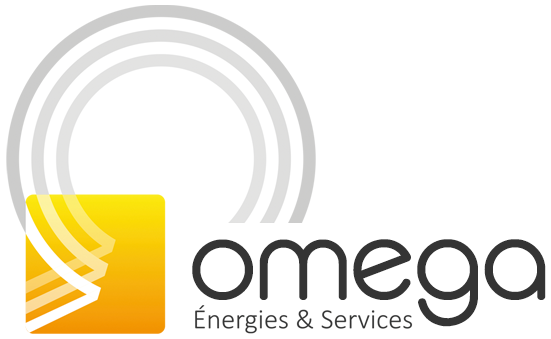 Site officiel d'OMEGA Energies & Services