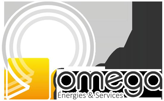 Site officiel d'OMEGA Énergies & Services